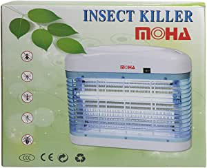 Moha Insect Killer, 76-6004