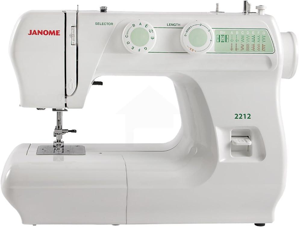 610gC9gm2WL. AC SL1001