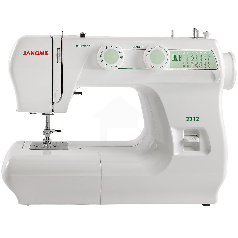 best-review-of-janome-sewing-machine-by-expert3