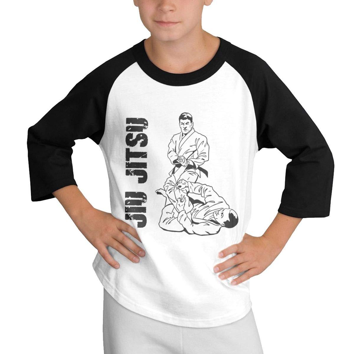 BowersJ Kids Todd Rundgren The Very Best of Todd Rundgren Design 3D Printed Short Sleeve Tshirt for Girls /& Boys Black
