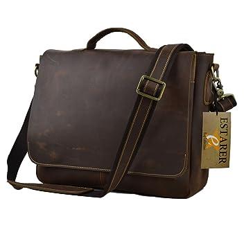 laptoptasche herren