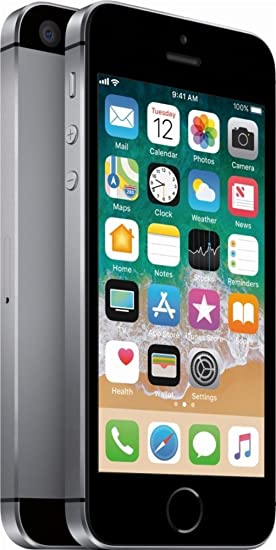 How to win iPhone SE 64gb for free!