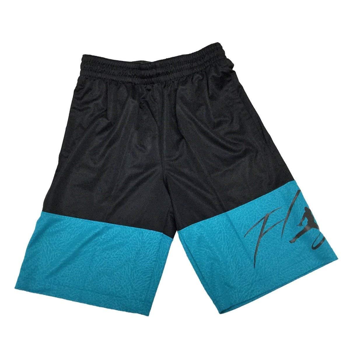 d7adc91d30c Amazon.com: Jordan Gx1 Basketball Shorts Mens: Clothing
