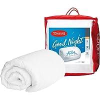 Good Night Quilt - All Seasons