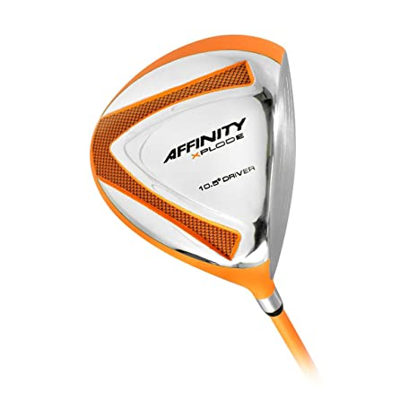 AFFINITY XPLODE DRIVER DOWNLOAD FREE