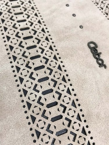 GABOR SIMONA-Crossbag Beige 24x25x7
