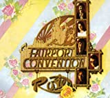 Rosie by Fairport Convention (2004-09-07)