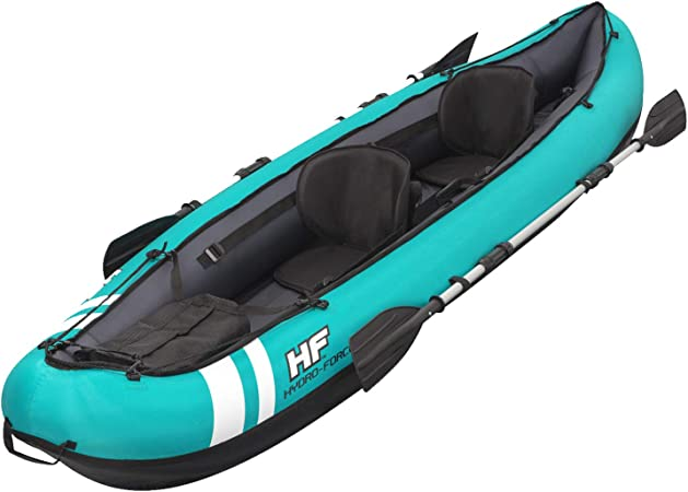 Kayak Hinchable Bestway Hydro-Force Ventura