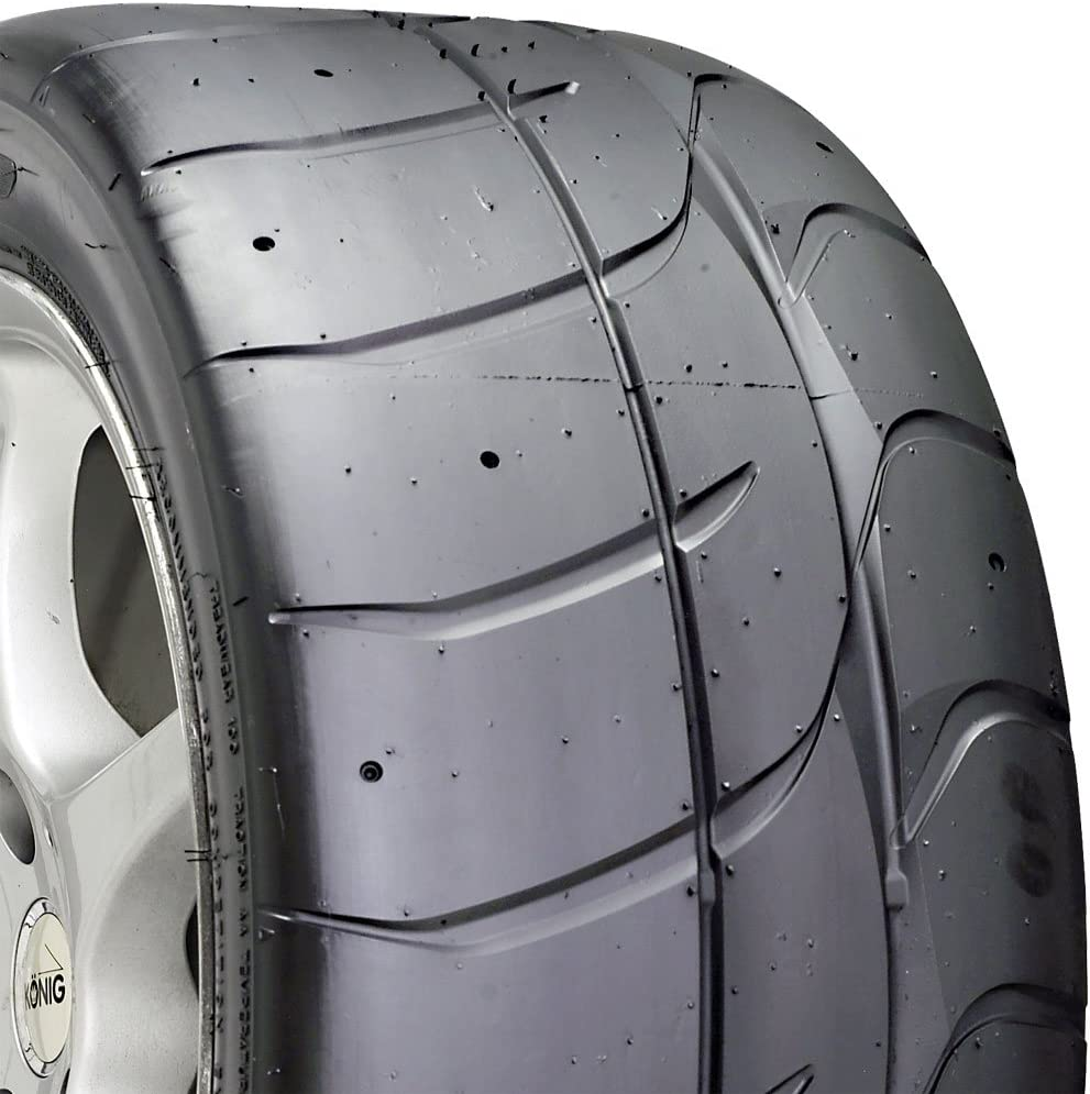 1 New Nitto Nt05-205//50r15 Tires 2055015 205 50 15