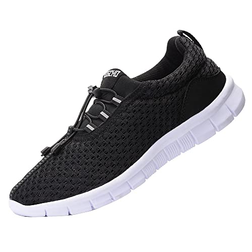 Good Game I Hate You Lightweight Breathable Casual Sports Shoes Fashion Sneakers Shoes
