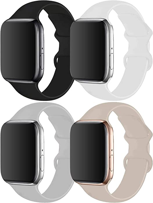 Top 10 Apple Watch 42Mm Accessories Series 3 For Women
