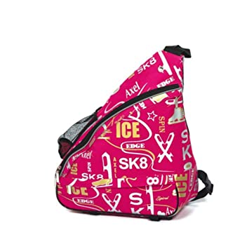 Amazon.com: Jerrys Graffiti - Bolsas de skate: Sports ...