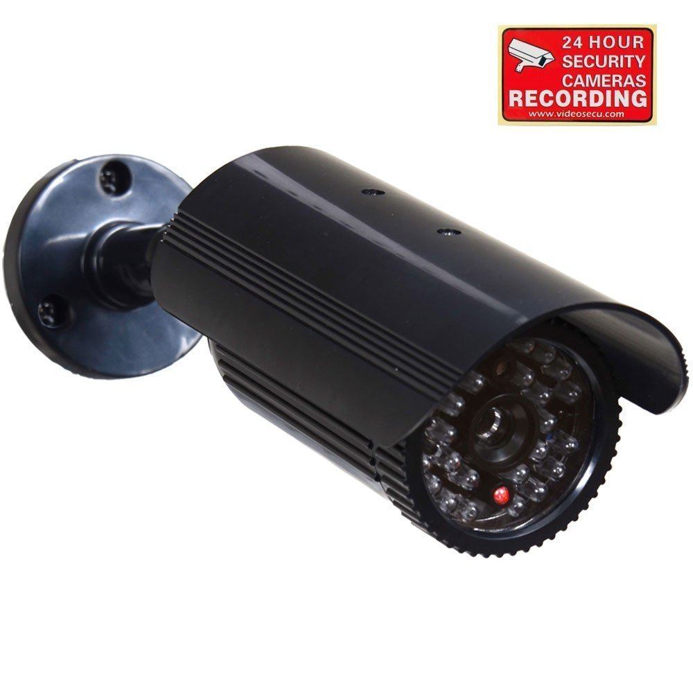 Napoleon Dynamite Deb together with  additionally Wire Up Your Tow Pro moreover Froid likewise Cctv Dome Camera Wiring Diagram View. on night owl wiring diagram