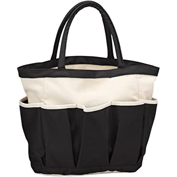 best selling Travelwell Tote