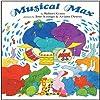 Musical Max