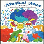 Musical Max | Robert Kraus