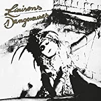 Liaisons Dangereuses (Vinyl) [Importado]