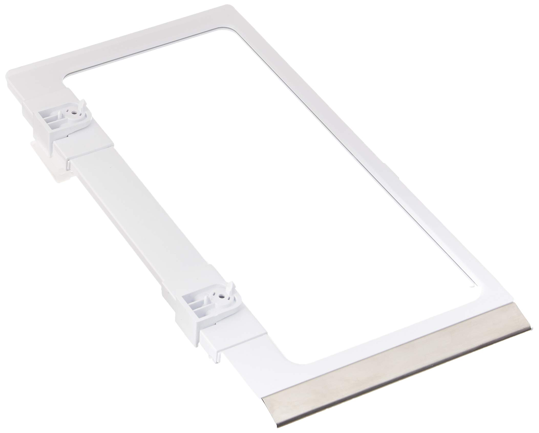 Samsung DA97-08609A Assembly Shelf-Insert Ref Fold by Samsung