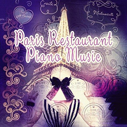 American Music Best Piano American Piano Music
