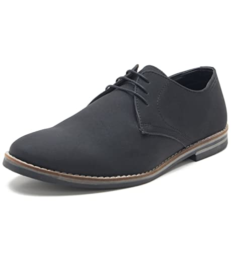 Buy Red Tape Men's Black Casual Shoes