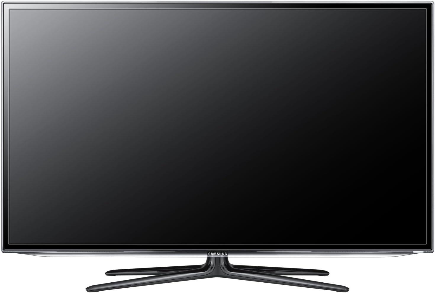 Samsung UE60ES6100W 60