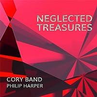 Neglected Treasures