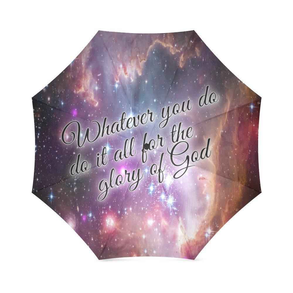 Bible Verses Umbrella APPAREL   B01LF0MUAG
