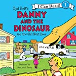 Danny and the Dinosaur and the Girl Next Door | Syd Hoff