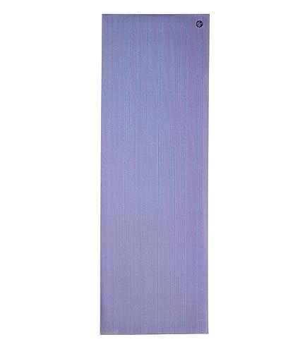 Manduka (MNDK9) Pl71-Gallica Prolite - Alfombrilla de Yoga y ...