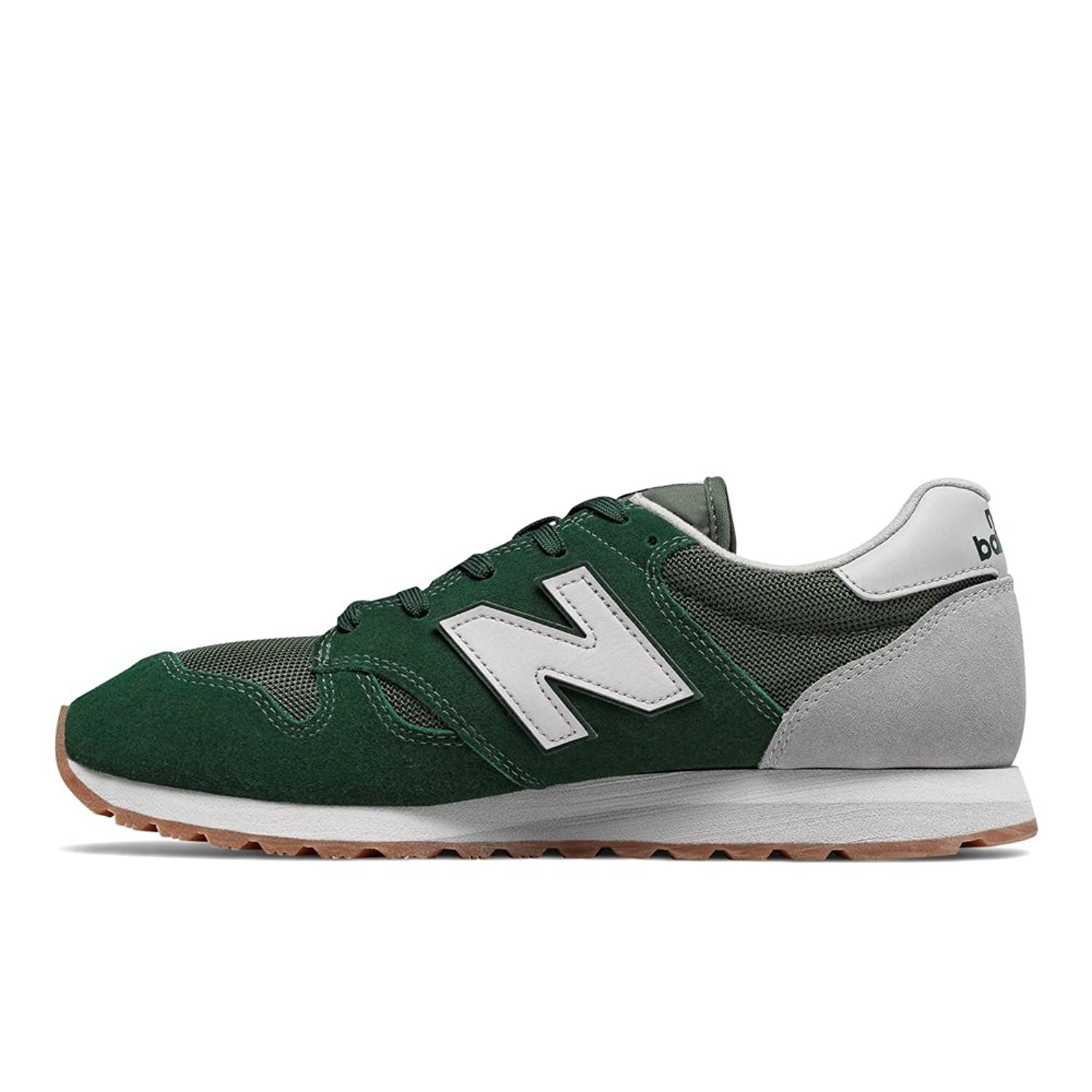 New Balance Uv Zapatillas Unisex Adulto