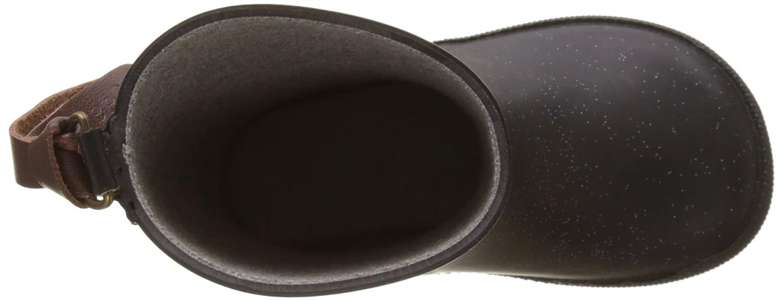 Bottes de Pluie Fille Bisgaard 92007999