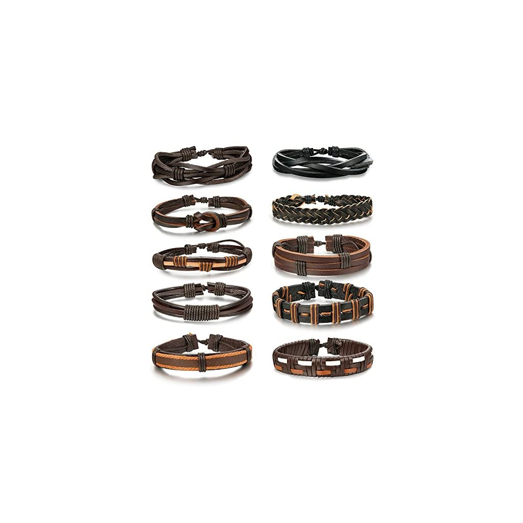 Mejores ofertas en pulseras para mujeres