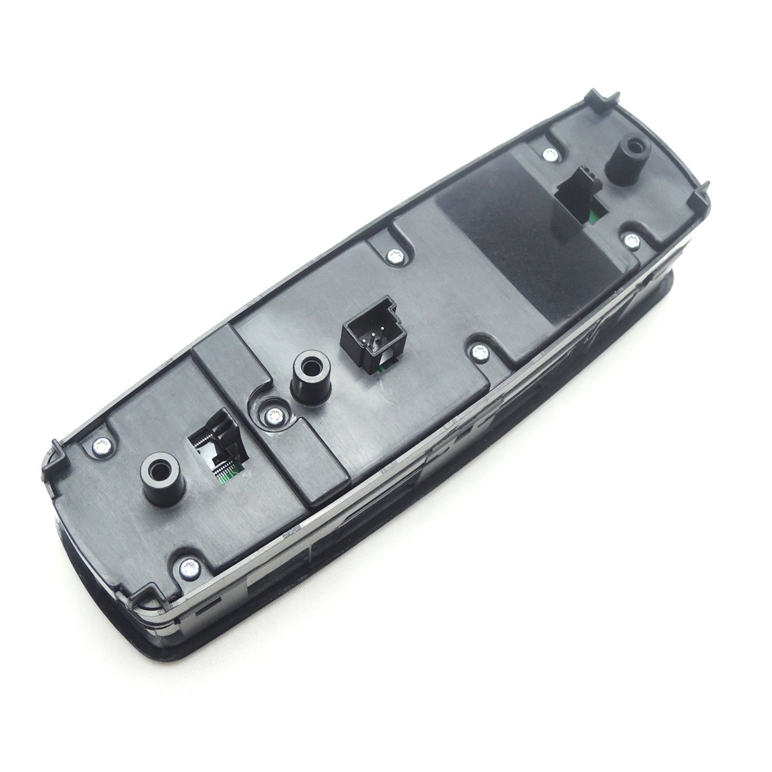 Mercedes-Benz ML GL R Class Power Window Switch 2518300290-9051