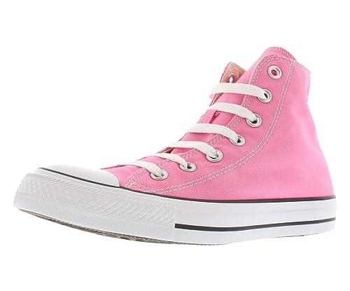 Hi Shoe Size 7.5 Women/5.5 Men