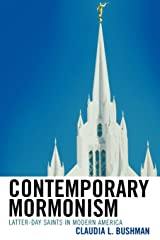 Contemporary Mormonism: Latter-Day Saints in Modern America Paperback
