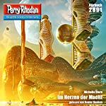 Im Herzen der Macht (Perry Rhodan 2891) | Michelle Stern