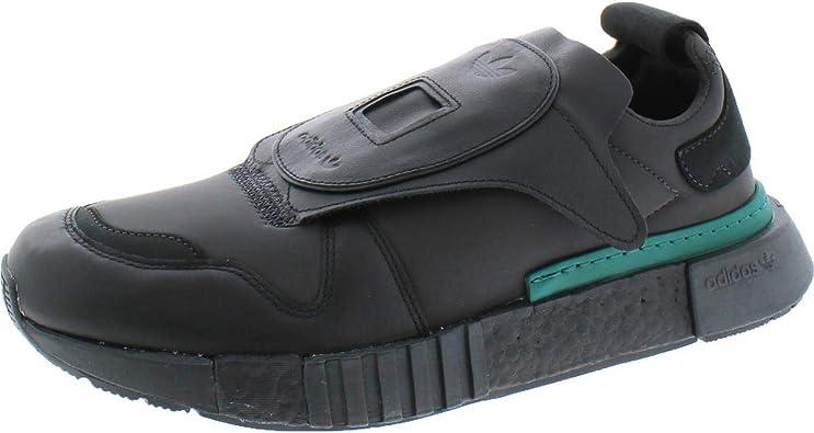 condado Vegetación Independiente  Amazon.com | adidas Futurepacer | Fashion Sneakers