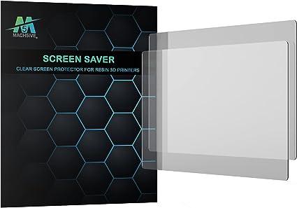 Mach5ive Screen Saver!