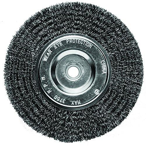 Polishing Wheels For Angle Grinder Amazon Com