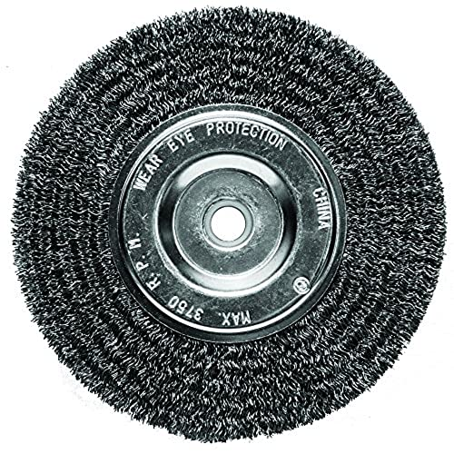 Polishing Wheels For Angle Grinder Amazon Com