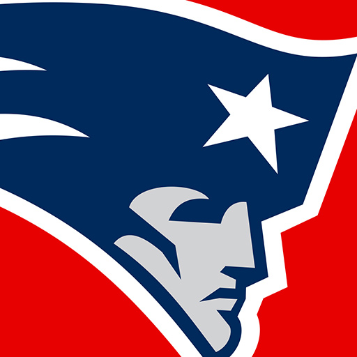 new-england-patriots