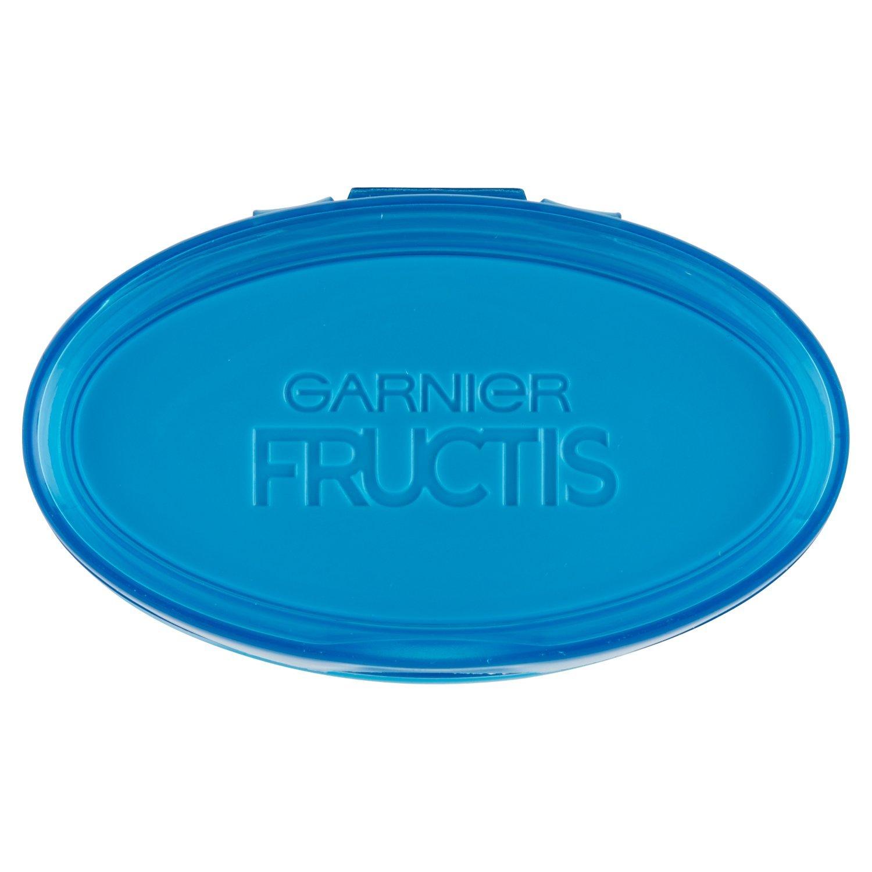 Garnier Fructis complemento Anticaída Champú Anticaspa para Cabello tendenti Alla caída, 250 ml - [unidades 6]: Amazon.es: Belleza
