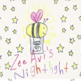 Zee Avi's Nightlight