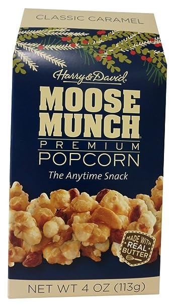 Image result for moose snack