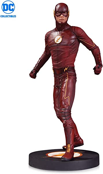 DC Collectibles The Flash