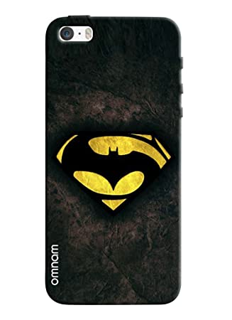 custodia iphone 5s batman