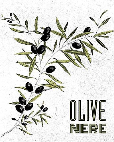 Olive Nere by Linda Baliko 31