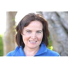 Elva O'Sullivan