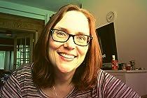 Lori Piper