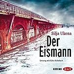 Der Eismann | Silja Ukena